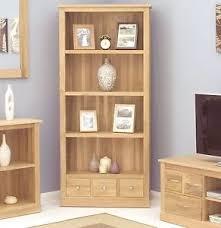 conran solid oak hidden home office. Image Is Loading Conran-solid-oak-modern-furniture-large-office-living- Conran Solid Oak Hidden Home Office O