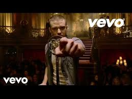 What Goes Around Comes Around Quotes 78 Stunning Justin Timberlake What Goes AroundComes Around Short Version