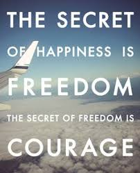 Freedom Quotes on Pinterest | Quotes About Freedom, Moving Away ... via Relatably.com
