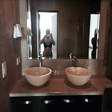 bathroom sink decor. Bathroom Sink Ideas His And Hers Sinks Decor In Throughout  Decorating Plans . L