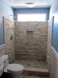 complete bathroom remodel tub and shower small bathrooms with tile