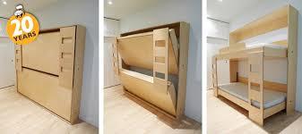 casa kids furniture. Casa Kids-designrulz-002 Kids Furniture C