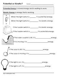 Ki ic vs Potential Energy besides Fan clipart ki ic energy   Pencil and in color fan clipart as well Ki ic and Potential Energy Worksheet Answers   Worksheet Resume likewise Potential or Ki ic  – Middle School Science Worksheets – School additionally  additionally 7 1 Potential and Ki ic Energy   CPO Science   PDF Drive moreover Potential Energy   UNIT VI    Potential   Ki ic Energy likewise Worksheet 6  Work and Ki ic Energy besides  additionally Ki ic and Potential Energy   Lincoln 8th Grade Science furthermore Worksheets for all   Download and Share Worksheets   Free on. on potential and kinetic energy worksheet