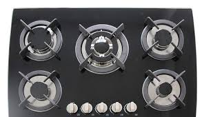 large size of oven stove home replacement whirlpool astounding gas top kenmore electric cooktop depot sizes