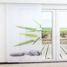 Fenster Baumarkt Baumarkt Easy Life Pollenschutz Vlies 130 X 150