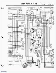 aq125 volvo penta wiring diagram switch diagram \u2022 volvo penta starter wiring diagram wiring diagram for volvo penta alternator smart wiring diagrams u2022 rh eclipsenetwork co volvo penta fuel