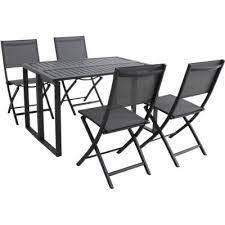 folding patio dining sets patio