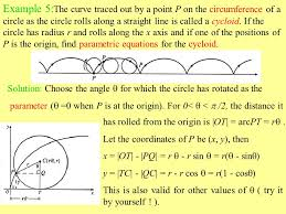 83 example