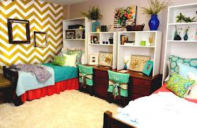 dorm furniture ideas. Image Of: Dorm Room Storage Ideas Decor Furniture