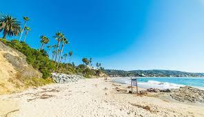vacation rentals laguna beach ca. Perfect Vacation Laguna Beach California With Vacation Rentals Beach Ca VRBOcom