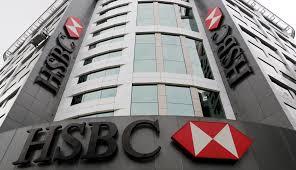 Argentina Makes Proposal To Cenbank Amid Tax Evasion Probe
