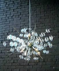 bubble light chandelier bubble light chandelier glass bubble light chandelier bubble lights chandelier collection elegant hanging