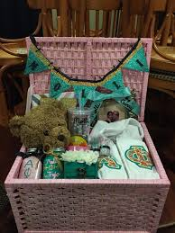 favorite big little basket picture big little basket ideas from greek u