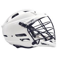Cascade Cpx R Lacrosse Helmet Longstreth Com