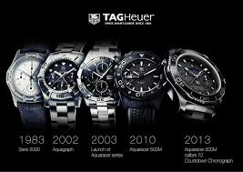 tag heuer man watch collection beverly hills magazine