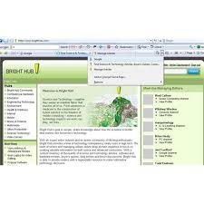 How to Have Multiple Home Pages as your Default in Internet Explorer ...