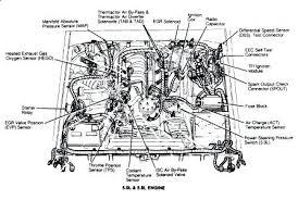 1998 ford f150 46 fuse box diagram manual f air block and schematic 1998 ford f150 46 fuse box diagram manual f air block and schematic diagrams o wiring 4 6 engine fresh
