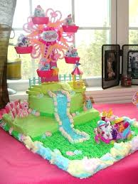 my little pony birthday cake decorating kit cakes my little pony birthday cake decorations ideas order cakes and cupcakes