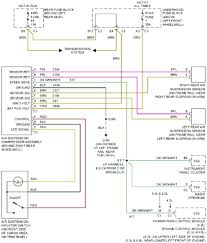 express wiring harness portal diagrams luxury express wiring harness for radio wiring diagram luxury express wiring diagram air bag wiring