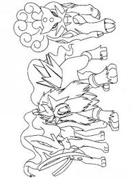 Small Picture Butterfly Coloring Sheets Pokemon Coloring Pages Hypno