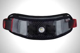 Ultraspire Waist Light The Ultraspire Lumen 600 3 0 Waist Light Ensures Comfort And