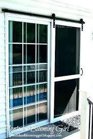 replacement sliding glass door replacement sliding glass door replace sliding glass door with single door big