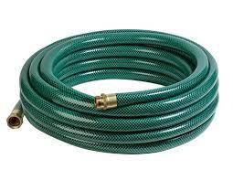 of pvc garden hose orientflex