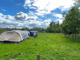 Find Cheap Tent Camping Sites in Preston, Lancashire - Pitchup®
