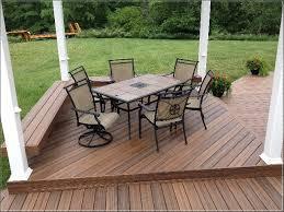 deck wrought iron table. OriginalViews: Deck Wrought Iron Table I