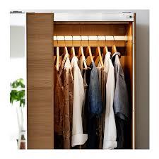 ikea pax wardrobe lighting. integrated lighting from ikea pax closetikea wardrobe