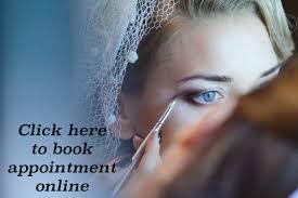 cambridge makeup artist cambridge es bedford suffolk manchester st neots st ives cambourne huntingdon royston herts