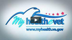 VA My HealtheVet on Vimeo