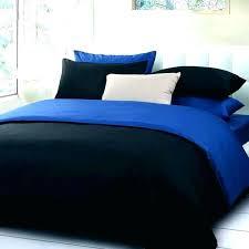 denim bedding comforter set sets queen blue king size popover hoo tommy hilfiger de