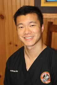 meet the doctors dental depot oklahoma texas arizona david hoang