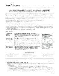 Resumes Personal Statements How To Write A Personal Statement For A Resume Resume Creator