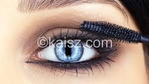 free eye makeup video course e courses hub free courses