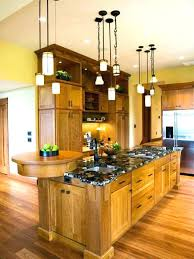 french country pendant lighting french country kitchen lighting ideas french country kitchen lighting french country pendant lighting medium size of french
