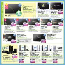 sony tv offers. tvs, av component, sound bar, home theatre systems, panasonic, toshiba, sharp, sony, pioneer, samsung, th65c300k, sony tv offers a