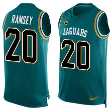 Name Jaguars Nfl amp; Teal Jalen Jacksonville Top Tank Nike Limited Green Number 20 Player Men's Jersey Ramsey cbfbfb|Microsoft's Cortana Now Picks NFL Football Winners, Too