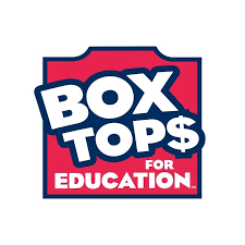 Image result for boxtops logo