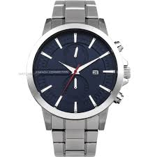 """men s french connection watch fc1270usm watch shop comâ""""¢ mens french connection watch fc1270usm"""
