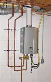 rheem natural gas tankless water heater. what power source is best for your tankless water heater? rheem natural gas heater