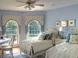 House Decoration Bedroom Property Awesome Inspiration Design