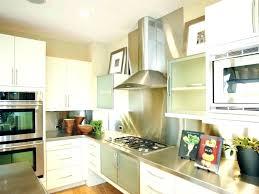 tin tile backsplash tin tile for kitchen kitchen wall panels antique tin tiles white tin kitchen wall panels tin tile for kitchen faux tin backsplash tiles