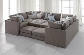 Guaranteed Square Sectional Sofa Couches Interesting 80 Inspiration