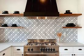 decorative tiles for kitchen backsplash kitchen tile studio stone pertaining to decorative remodel 6 decorative ceramic