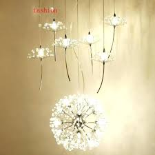 can you add a light to a ceiling fan add chandelier to ceiling fan can you