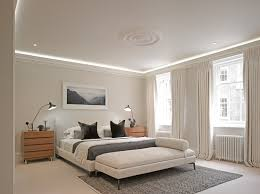 30 modern master bedrooms by famous interior designers beautiful modern master bedrooms4 beautiful