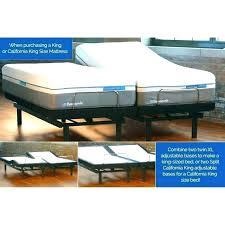 Sleep Number Frame Sleep Number Adjustable Bed Frame Number Bed ...