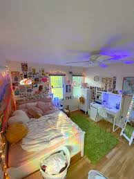 in room room ideas bedroom